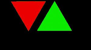 Cottbus_Digital_Logo