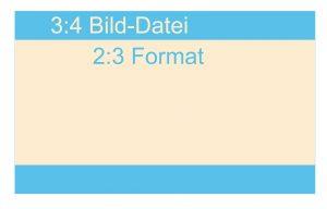 Bild_Formate_WEB