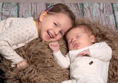 Geschwisterbilder